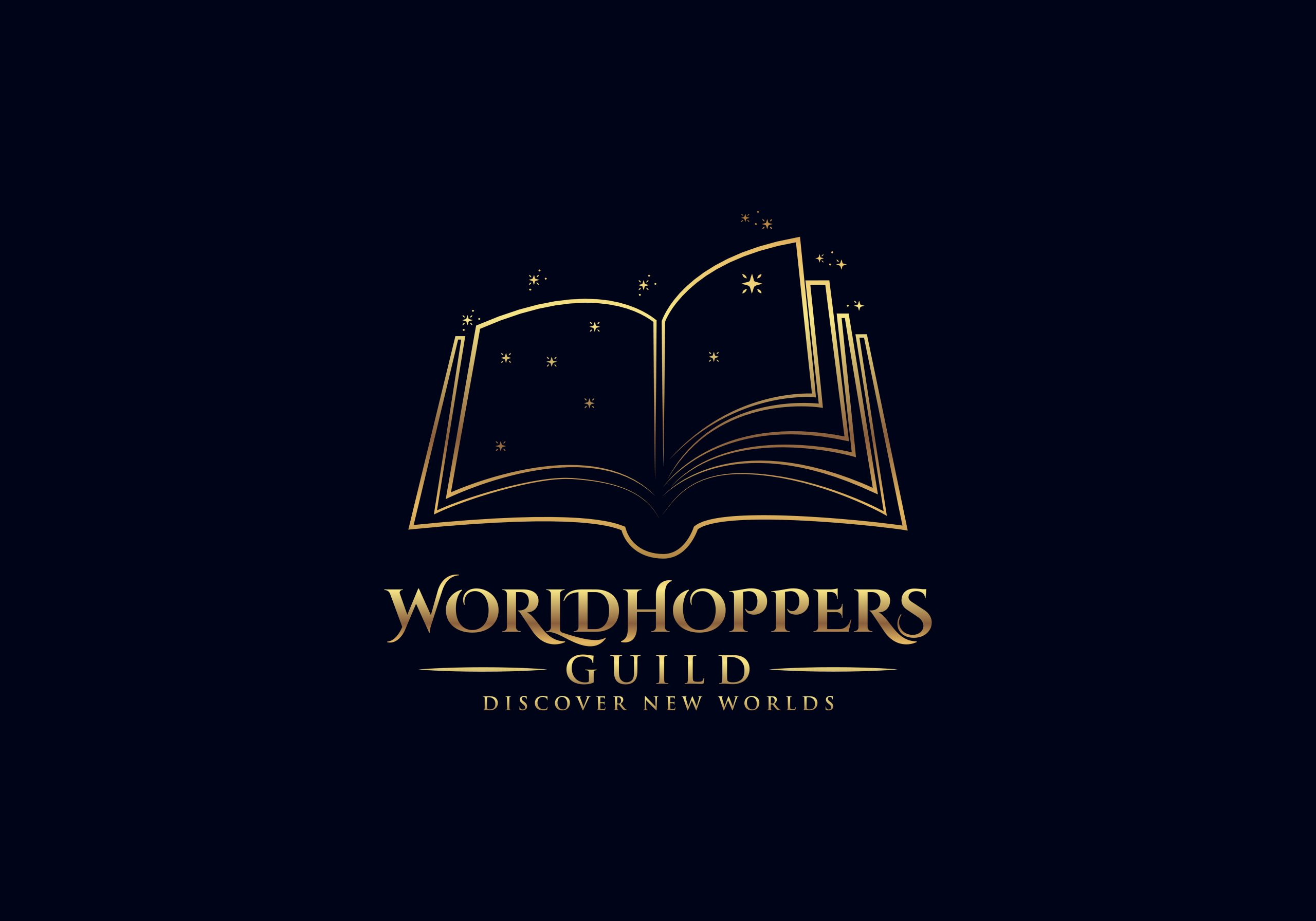 Worldhoppers Guild